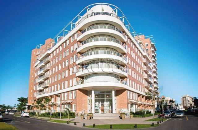 Apartamento - Código 1227 Imóvel a Venda no bairro Cidade Universitária Pedra Branca na cidade de Palhoça