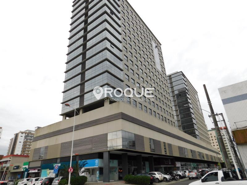 Sala-Codigo-1056-para-alugar-no-bairro-Campinas-na-cidade-de-São-José