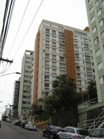 2. Edifício