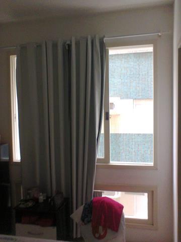 7. Dormitório