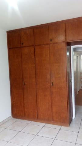 6. Dormitório