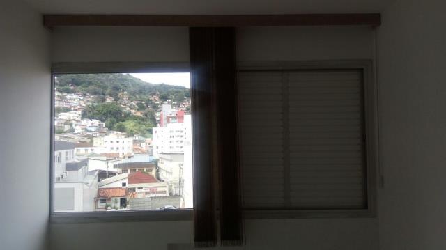 4. Dormitorio