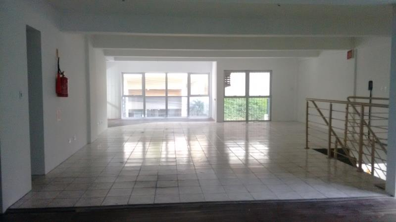 Loja Codigo 734 para alugar no bairro Centro na cidade de Florianópolis