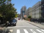 4. rua