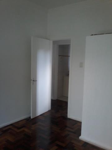 11. Dormitório 2