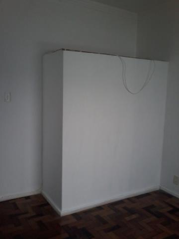 12. Dormitorio 2