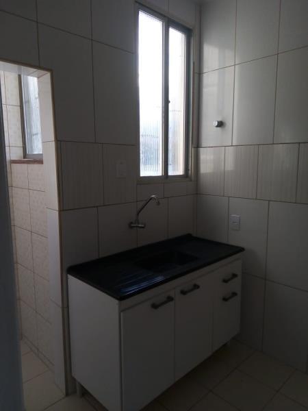 13. Cozinha
