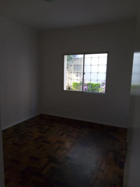 10. Dormitorio 2