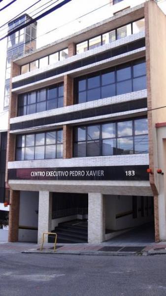 Sala Codigo 909 para alugar no bairro Centro na cidade de Florianópolis