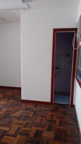 4. Sala principal