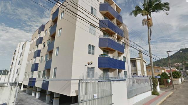Apartamento Codigo 956 para alugar no bairro Trindade na cidade de Florianópolis