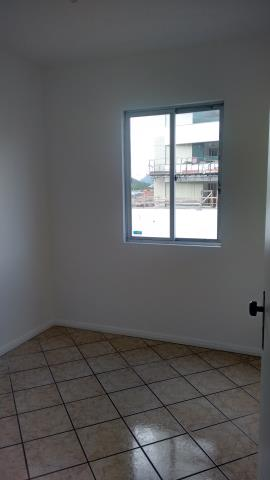 10. Dormitório I