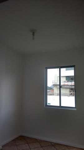 11. Dormitório I