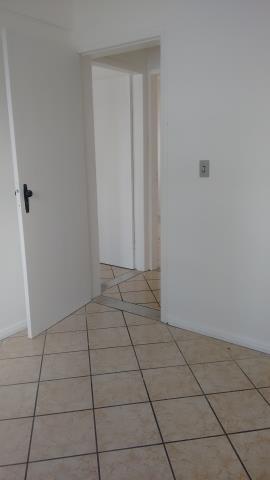 13. Dormitório II