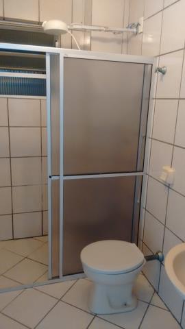20. Banheiro