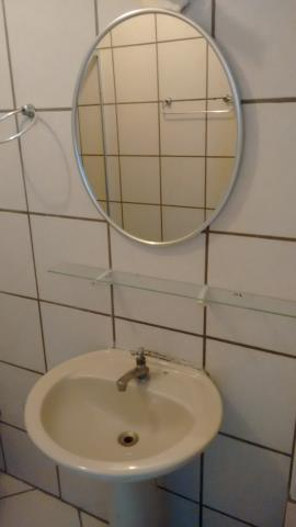 21. Banheiro