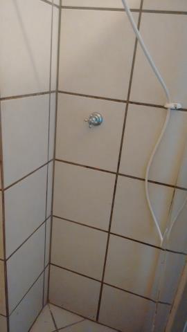 22. Banheiro