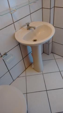 23. Banheiro