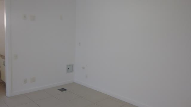 4. Sala 2