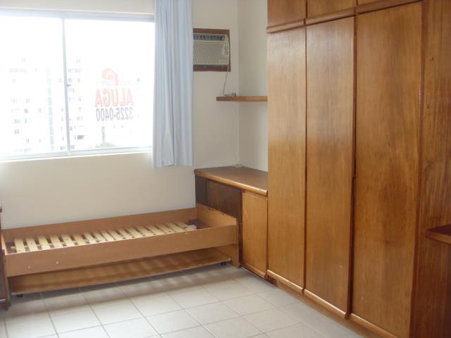 2. Dormitório/Sala