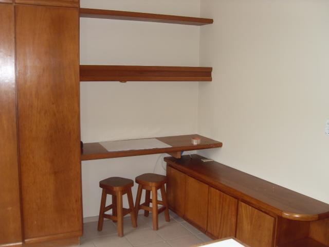 3. Dormitório/Sala