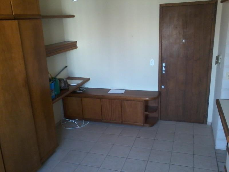 6. Dormitório/Sala