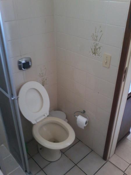 14. Banheiro