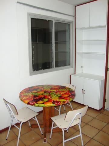 3. Sala e Cozinha