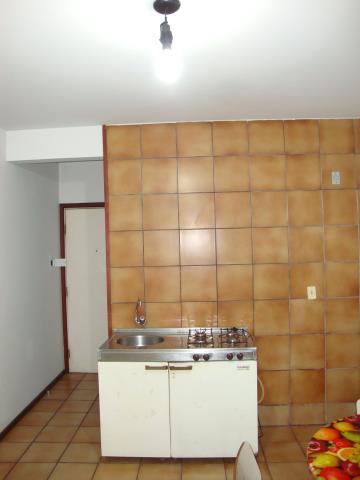 4. Sala e Cozinha