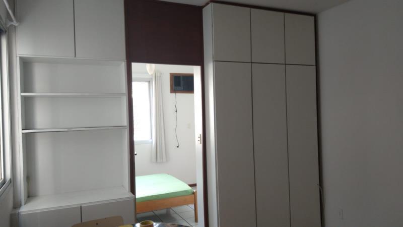 7. Sala e Cozinha