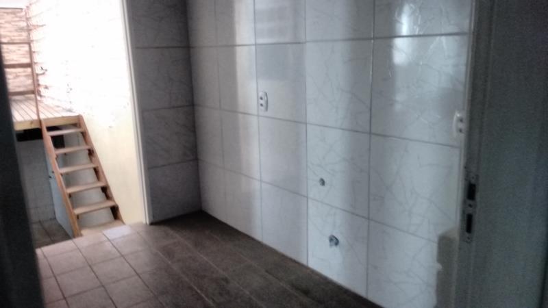 12. Copa/cozinha