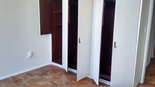 5. Dormitório
