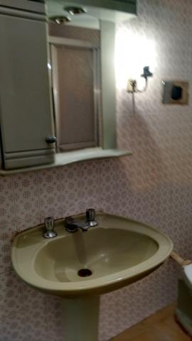 12. Banheiro
