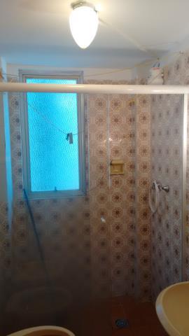 16. Banheiro