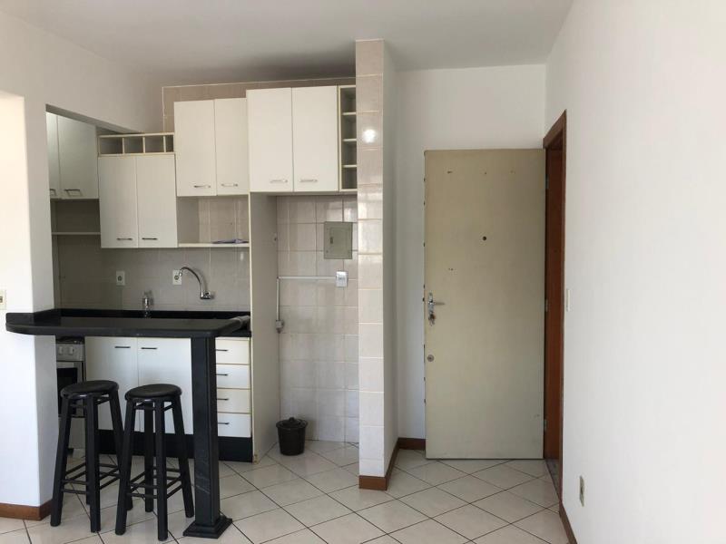 Apartamento Codigo 1050 para alugar no bairro Kobrasol na cidade de São José