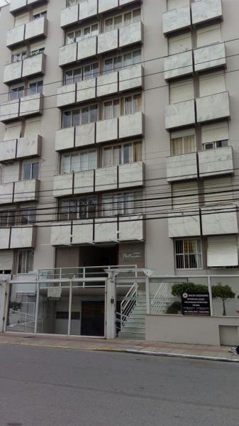 Apartamento-Codigo-1051-a-Venda-no-bairro-Centro-na-cidade-de-Florianópolis