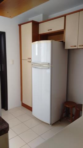 5. Cozinha