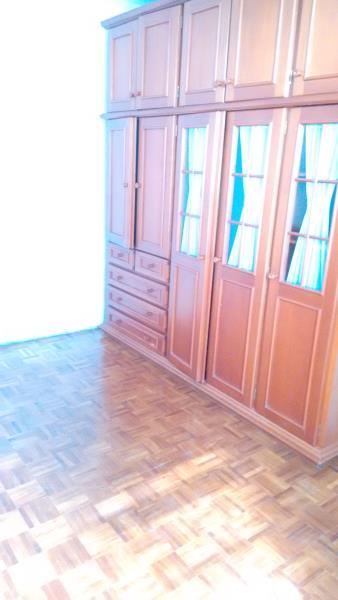 12. Home Ofice / Dormitório II