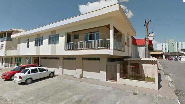 Casa Codigo 1200 a Venda no bairro Bela Vista na cidade de São José