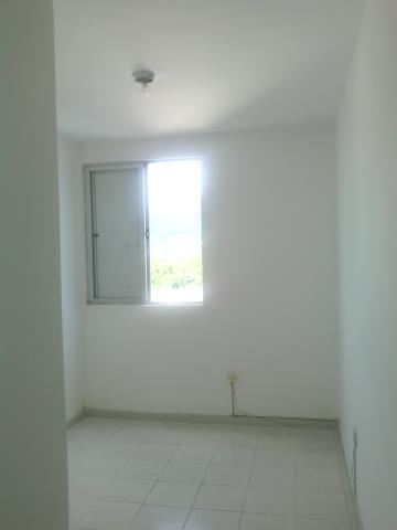 15. Dormitório II