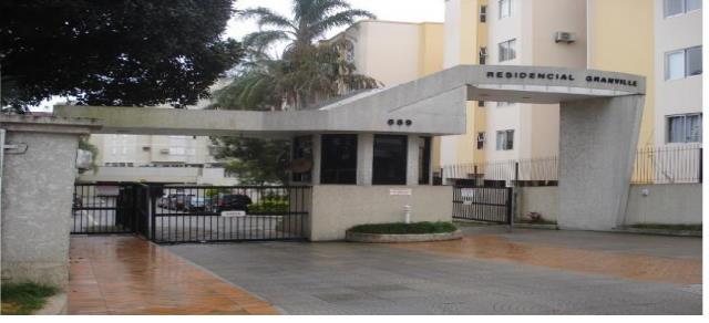 Apartamento Codigo 1204 para alugar no bairro Trindade na cidade de Florianópolis
