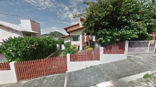 Casa Codigo 1247 a Venda no bairro Ingleses do Rio Vermelho na cidade de Florianópolis