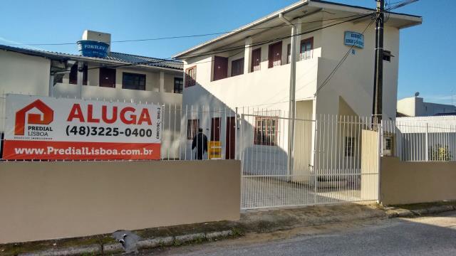 Kitnet Codigo 1295 para alugar no bairro João Paulo na cidade de Florianópolis