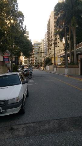 16. Rua Luiz Delfino