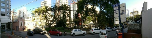 Sala Codigo 1332 para alugar no bairro Centro na cidade de Florianópolis