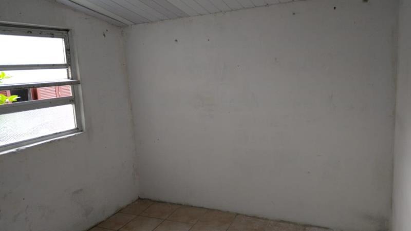 3. Dormitório