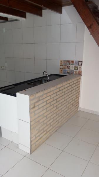 1. Sala/cozinha