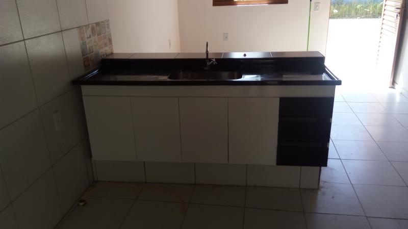 2. Sala/cozinha