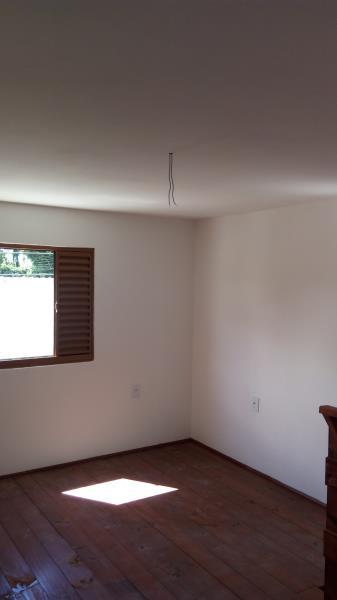 4. Dormitório frente