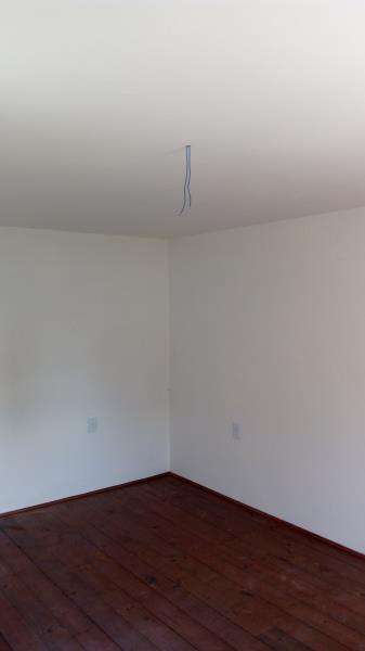 5. Dormitório frente